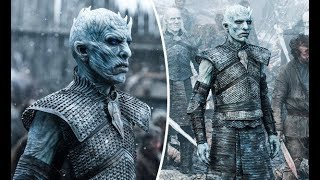Complete Game of Thrones Season 8 Plot - Game of Thrones Season 8