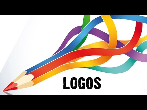 Create a logo for your website in minutes for free