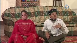 Best of Lucky dear and Abid Kashmiri New Pakistani Stage Drama Full Comedy Show