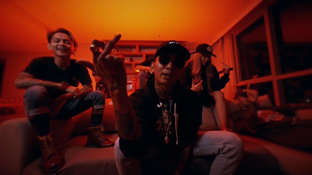 Download Young Lex - Plastik (Official Music Video) MP3 Gratis