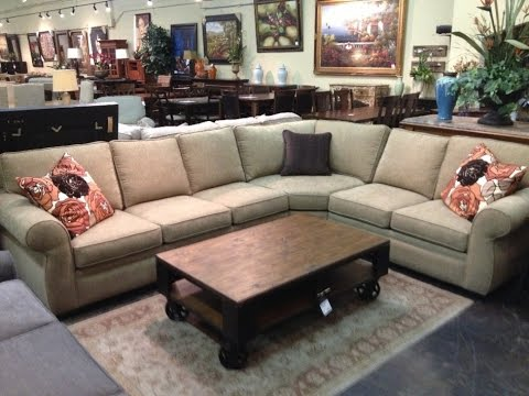 Affordable Sectional Sofas Design Ideas
