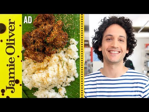 Beef Rendang Curry   French Guy Cooking - AD