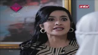 Pengantin Dini | ANTV Eps 45 8 November 2019