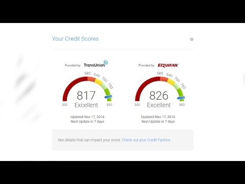 Boost Your Credit Score To 800+ In 45 Days With AU Tradelines