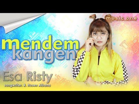 Download Lagu Esa Risty Mendem Kangen Mp3