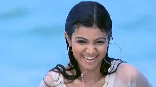 Ayesha Takia Hot Song O Sajan