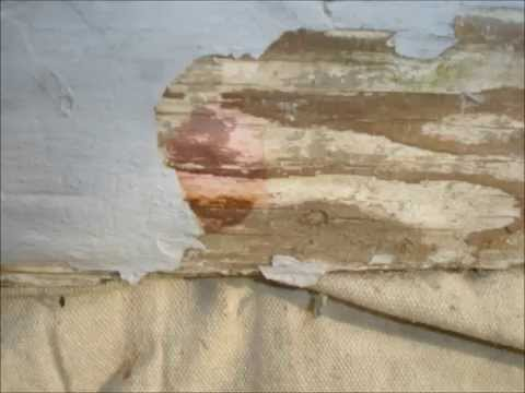 New Standard for Best Practices in Lead Paint House Painting
