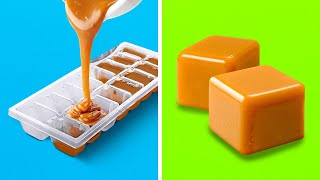 39 FANTASTIC KITCHEN HACKS FOR BEGINNERS THAT ARE ACTUALLY SO EASY