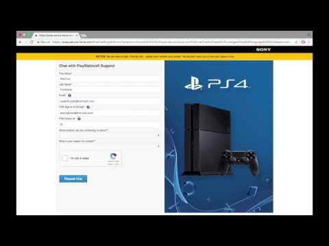 [NEW] HOW TO RECOVER YOUR PSN ACCOUNT NO DATE OF BIRTH 100% GUARANTEED [2018]
