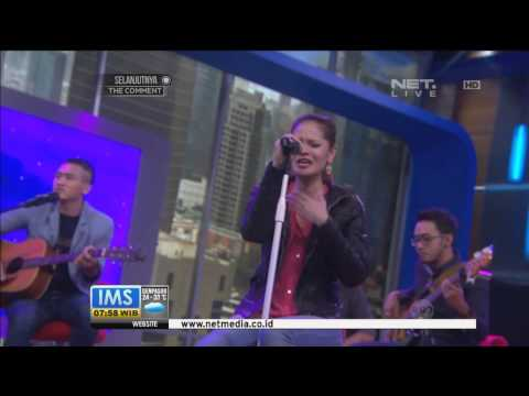 Sheila On 7 Dan ( Cover Terry ) - IMS