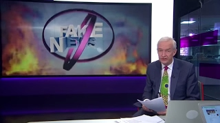 Alt-Right PROFILE Channel 4 NEWS - Meme-Magic bleeding into reality