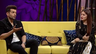 Juzz Baatt - Full Episode - 19 - Rajeev Khandelwal - Zee TV