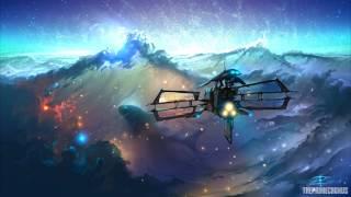 Icon Audio - Boundless Universe [epic Inspirational Music]