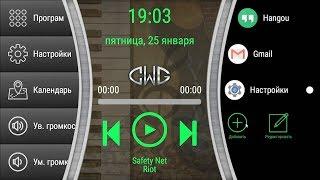 Dennis V Videos - PakVim net HD Vdieos Portal