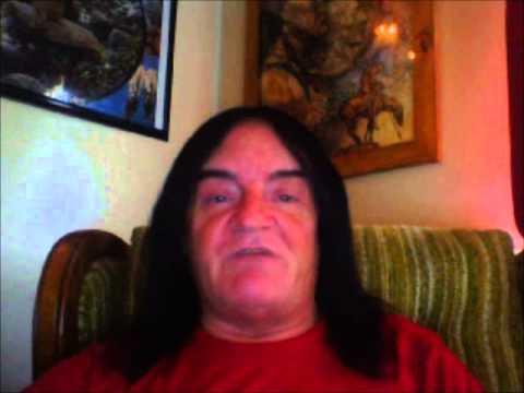Cherokee Language Lessons 2