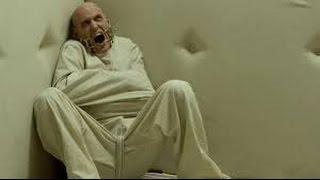 Psychopath -Full Documentary (Mind of a psychopath)