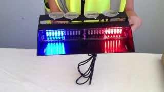Basic Arduino Strobe Light: 3 Steps - Instructablescom