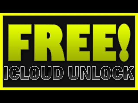 icloud lock removal tool free /FMI / MDM bypass permanently