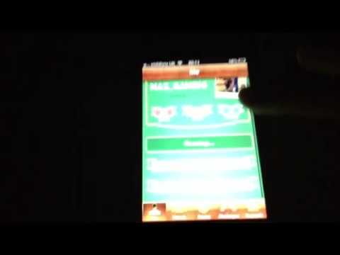 How to log out of Game Center ( iOS 6 ) | Tutorial