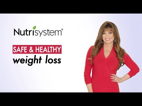 Lose Weight Enjoying The Foods You Love