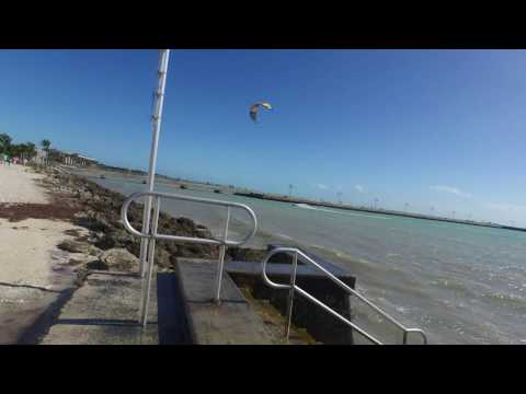 Drive to Key West Florida 2017