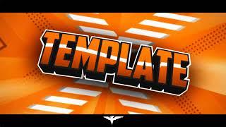 Panzoid] Orange 'Losing Interest' Intro Template (Repost