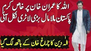 Pm Imran Khan Billion Of Dollar