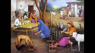 Yajuj & Majuj (Gog & Magog) and Masseh Ad-Dajjal (Anti-Christ)