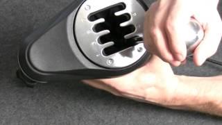 Thrustmaster F430 Broken Springs - PakVim net HD Vdieos Portal