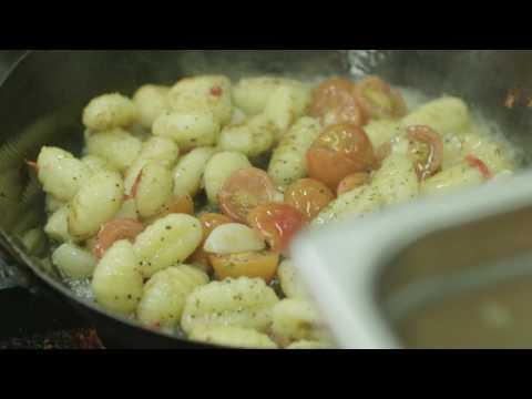 UFS Knorr Gluten Free Gravy - Stock Exchange Classics