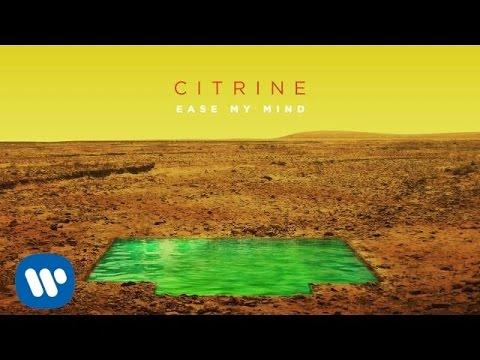 Hayley Kiyoko - Ease My Mind (Official Audio)