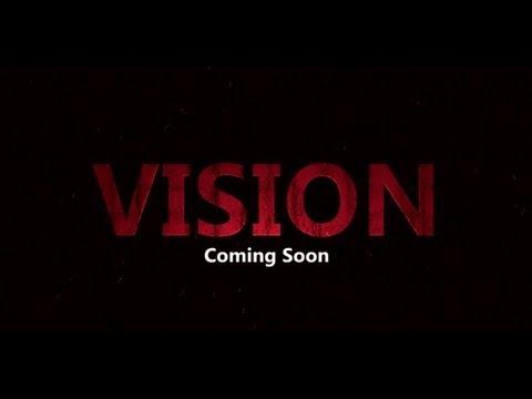 Vision - Motivational Video Trailer
