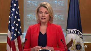 US Embassy Move to Jerusalem Aggravates US-Turkish Tensions