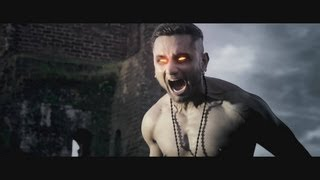 Yo Yo Honey Singh - SATAN - New Hindi Songs 2016