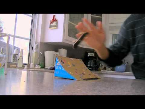 fingerboard throwaway 1
