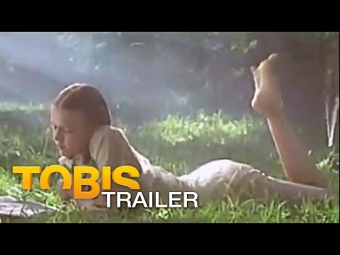 Xxx Mp4 LOLITA OV Trailer Jetzt Auf DVD 3gp Sex