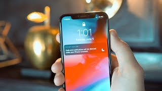Useful iOS 12 Features You Might Not Know About