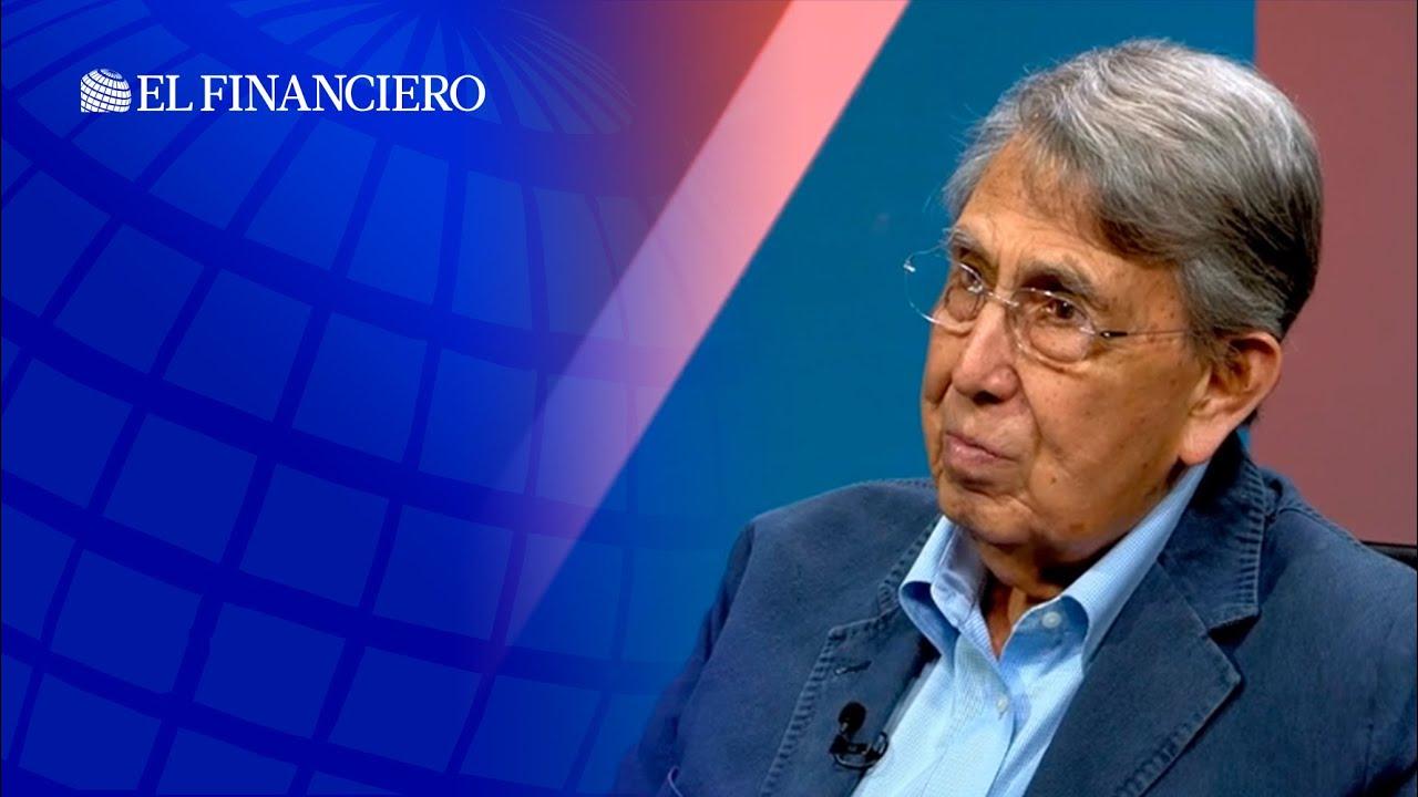 ¿De qué trata la campaña Nosotrxs impulsada por Cuauhtémoc Cárdenas?