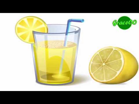 How to lose weight in 1 day one KG Lose weight fastly