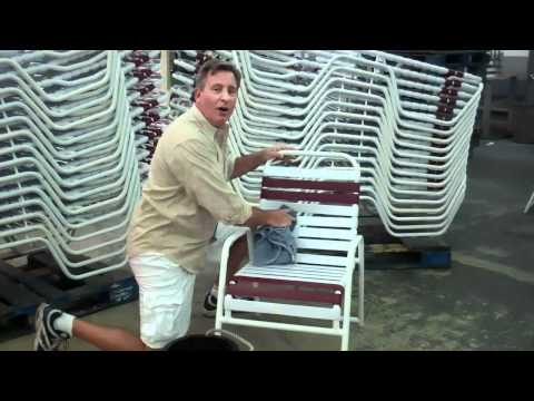 Clean Outdoor Pool Furniture - Commercial Outdoor Furniture