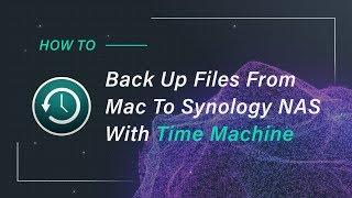 File Server Best Practices   Synology - PakVim net HD Vdieos Portal
