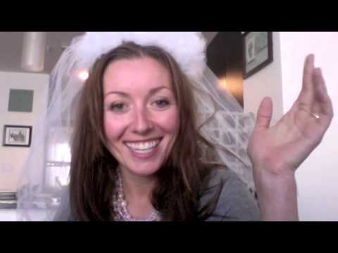 The Engagement Ring - Rachel Getting Married
