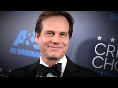 Bill Paxton's family files wrongful death lawsuit