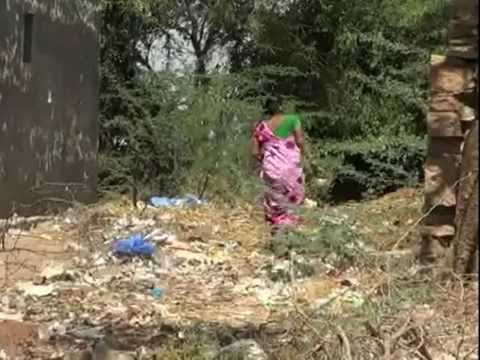 Xxx Mp4 No Sanitation In Kushtagi By Debasree Purkayastha 3gp Sex