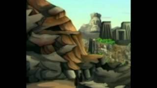 Prophet Ibrahim animation movie for kids فلم النبي ابراهيم الكارتوني