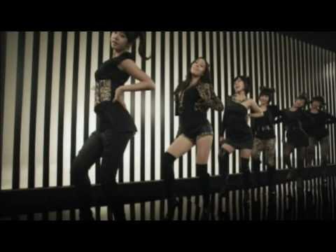 Xxx Mp4 HD T Ara Bo Peep Bo Peep Adult Version MV Amp Mp3 Download Link 3gp Sex