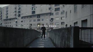 Young Rame - PLATA O PLOMO  (Official Video)