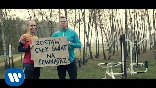 Feel - Zostań ze mną [Official Music Video]
