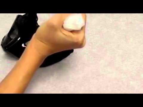How to make cake sugar mask tutorial video   Fondant Mask