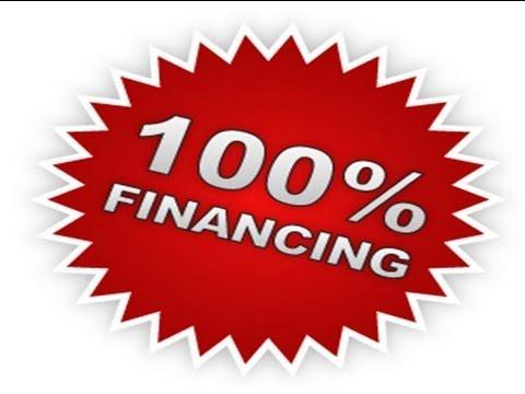 USDA Loans | Rural Development Loans | USDA Home Loans